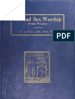 Sex and Sex Worship - Wall.pdf