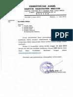 sertfDiklat06082016083652.pdf