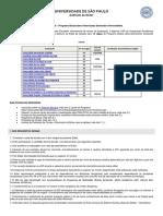 Edital 525 Programa Ibero- Americanas 2016