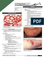 [OS 217 - IDS] LEC 04 Diagnostic Mycology