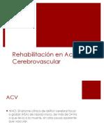 Clase 13- Rh ACV (1)
