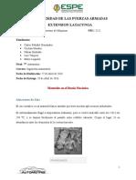 Materiales en El Diseño Mecánico 4