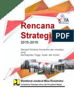 renstra2015_DJBKonst.pdf