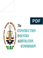 Construction Industry Arbitration Commission - 22 pages.pdf