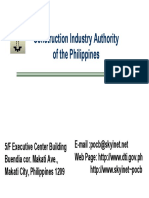 Construction Industry Authority of the Philippines - 34 page.pdf