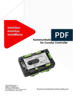 IGS-NT Communication Guide 02-2016_DE.pdf