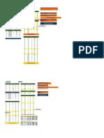 Tabela de Comissão Bahiacred 07 2015 (1)