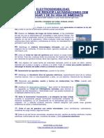 36929788-ELECTROSENSIBILIDAD-15-maneras-de-reducir-las-radiaciones-CEM-traducc-y-notas-Mi-Estrella-de-Mar.pdf