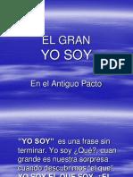 2.EL GRAN YO SOY  EN EL ANTIGUO PACTO.pdf