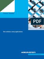 Catalogo Flex-A4 .pdf