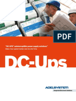 Catalogue DC-UPS_2.pdf