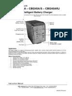 CBI245A_R8 Eng.pdf