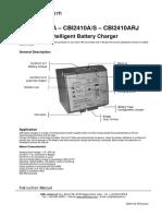 CBI2410A_R8 Eng.pdf