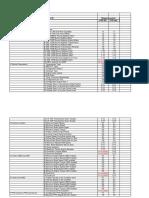 compare_152_153.pdf