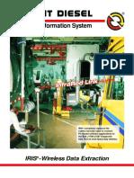 IRIS.pdf