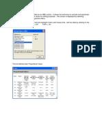 Proportional Valves.pdf