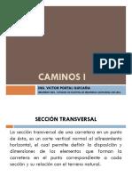 SECCION_TRANVSERSAL_1.pdf