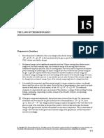 Ch15 Giancoli7e Manual