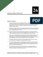 Ch26 Giancoli7e Manual