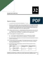 Ch32 Giancoli7e Manual