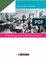 programa-nivel-primaria-ebr-religion-2.pdf