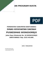 PEDOMAN PROGRAM P2 KUSTA dr. Faiq.doc