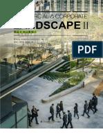 Commercial Corporate Landscape