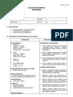 01 - MAT - SYL - 1° - 2013.pdf