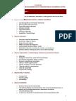 Contenidos Del Programa v.1 Fundación botín