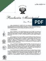 Rm 510 2013 Inmunizaciones Minsa