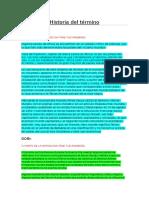 Historia del término.docx