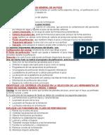 2DO_PARCIAL_PERFO.docx;filename= UTF-8''2DO PARCIAL PERFO-1