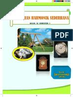 BAHAN AJAR by Sardan Paruntungan