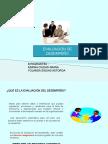 evaluaciondedesempeodelpersonal-130703154216-phpapp01
