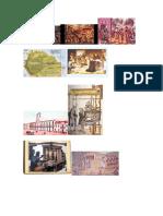 Corrección de La Prueba de Historia Del Ecuador y Ciencias Sociales Segundo Quimestre Parcial 1