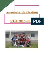 MemoriaREA2015-2016