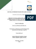Producción y Comercialización del Vino de Naranja.doc