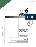 03. S.R. U.C. de Correspondencia (1).pdf