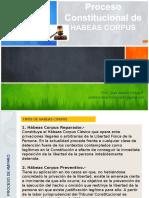Habeas Corpus.pptx