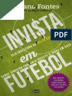 1cap-invistaemfutebol-web.pdf