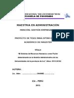 PROYECTO DE TESIS SISTEMA DE RECURSOS HUMANOS-AÑOS 2013-2014.doc