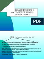 Seguridad Industrial (1) 26_03_08