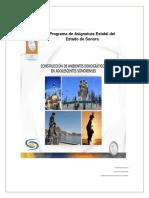 Sonora_construccion_de_ambientes_democraticos.pdf