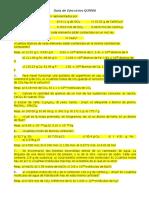 Guia_C_lculos_QUI006.docx_filehgjhname_= UTF-8''Guia Cálculos QUI006-1