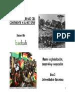 Africa,_breve_repaso_del_continente_y_su_historia_-_clase DE AFRO.pdf