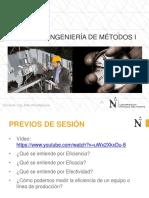 IM1 WA Sesión 3 - Eficiencia y Eficacia.pdf