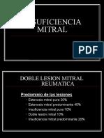 2_INSUFICIENCIA MITRAL.ppt