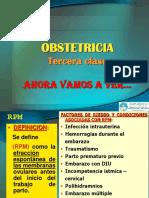 Taller Obstetrica III (1)