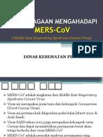 Info Mers Dinkes Bali