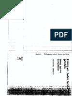 Easton - Enfoques sobre teoría política (1) (1).pdf